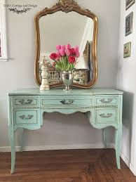 french cottage bedroom furniture french furniture designs