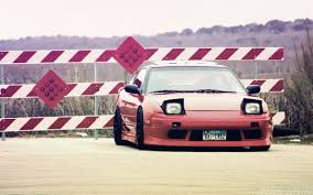nissan 240sx jdm jdm wallpaper on wallpaperget com
