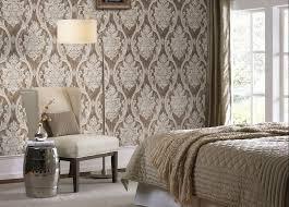 wallpaper for house home design white house dma homes 44123