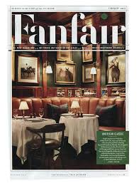 Where To Eat Thanksgiving Dinner In Nyc 2014 The Polo Bar New York City Ralph Lauren