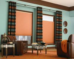 double window treatments top 5 window treatments for this year decorview