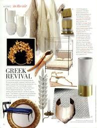 Greek Motifs Press Ancient Greek Sandals Com