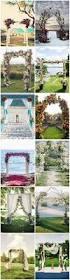 75 best deco de mariage images on pinterest