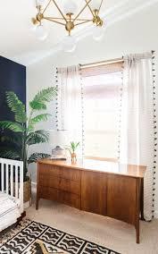 Nursery Curtains Uk by Best 20 Modern Curtains Ideas On Pinterest Modern Window