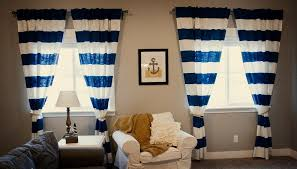 Curtains For Themed Room Beautiful And Colorful Themed Curtains Best House Design
