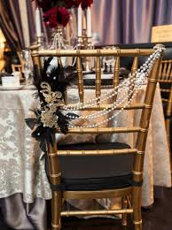 black and gold wedding ideas of black and gold wedding ideas 28