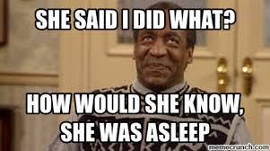 Cosby Memes - bill cosby memes album on imgur