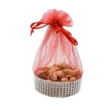 cheap fruit baskets send fruit gift baskets to india online for cheap