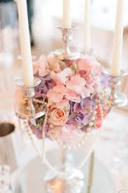 78 best table images on pinterest marriage wedding stuff and