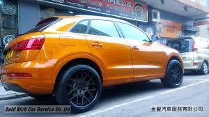 audi q3 19 inch wheels audi q3 金豐汽車服務有限公司