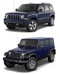 2000 jeep kbb jeep suvs on the premier lot jeep jeep suvs and jeeps