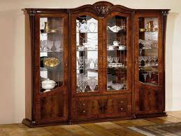 Used Cabinet Doors For Sale Sideboards Glamorous Used Hutches For Sale Used China Hutch For