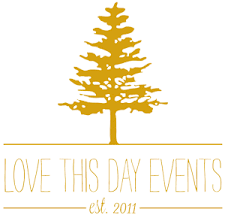 wedding planner this day events