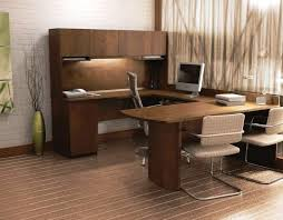 Small L Shaped Desks For Small Spaces Small L Shaped Desks Ikea Home U0026 Decor Ikea Best L Shaped Desk