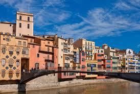 architektur reisen spanien süd europa architektur reisen stockfoto 40752615