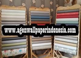 wallpaper dinding murah cikarang toko wallpaper murah hanya 250 000 roll besar 081911255342 toko