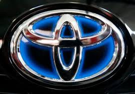toyota car recall crisis handling of prius recall shows toyota s poor communication crisis