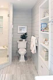 bathroom improvements ideas bathroom best 25 bathroom remodeling ideas on