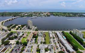 west palm beach fl realty for sale local market details