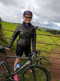 best gore tex cycling jacket gorefully good victoria falls for the gore one power lady gore