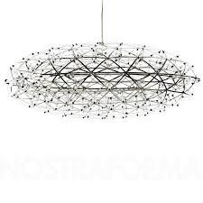 moooi raimond zafu 75 pendant lamp modern and contemporary
