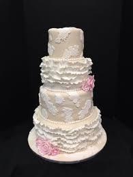Country Chic Cupcakeweddingcake Jo U0027s Custom Cakes And Catering