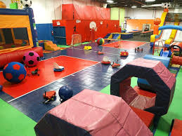 kids party places kids birthday party places in nyc
