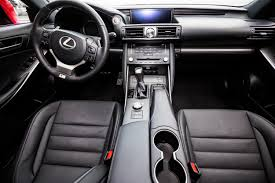 lexus of york lexus master class experiencing amazing one takumi at a time