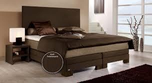 Brauntone Wohnung Elegantes Beispiel Indien Gardinen Schlafzimmer Braun Funvit Com Raffrollo Beige Weiss