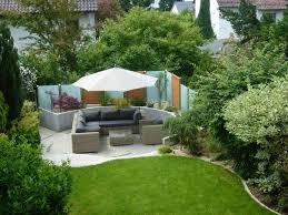 garten terrasse ideen vorgarten ideen fürs vorgarten gestalten freshouse terrasse