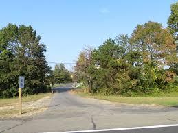 Garden State Arts Center Garden State Parkway Holmdel Township Mapio Net