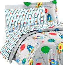 Twin Comforters For Adults Kids Twin Quilts U2013 Co Nnect Me