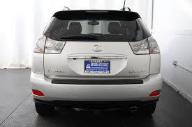lexus v8 suv for sale used lexus for sale car credit approval