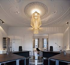 Interior Designer Manchester by How To Use Art Deco In Your Interior Arkitexture