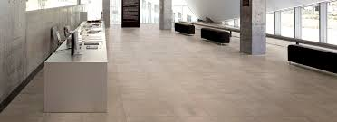 Laminate Flooring That Looks Like Stone Pietra Medea Pietre Supreme Gray Stone Effect Floor And Wall