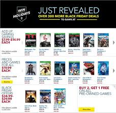 best playstation plus black friday deals best buy 2015 black friday ad neogaf