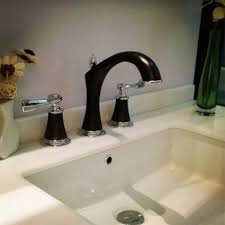 solid brass luxurious 8 inch widespread bathroom faucet lavatory