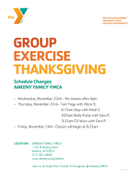 ankeny family ymca ymca of greater des moines