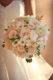 fleurs mariage les 25 meilleures idées de la catégorie fleurs mariage sur