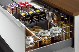 ikea kitchen cabinet organizers extremely creative ikea kitchen drawer organizers cabinet ikea