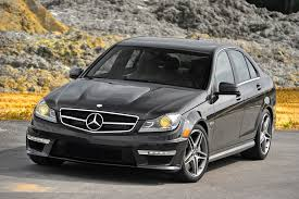 mercedes c350 2013 2013 mercedes c class reviews and rating motor trend