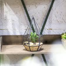 modern hanging planters modern hanging planter s planters australia diy macrame
