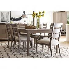 Legacy Dining Room Furniture Legacy Classic Furniture At Carolina Rustica