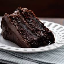 25 moist chocolate cake ideas