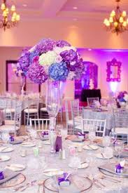 wedding flowers rochester ny wedding flowers rochester ny at the genesee valley club by k