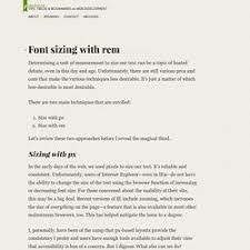 responsive web design sketch sheets jeremy p alford pearltrees