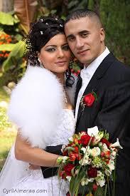 pose photo mariage photos de mariage