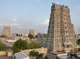 52 places to go in 2016 nyt slots tamil nadu 24th among 52 places to visit in 2016