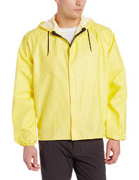 mtb rain gear o2 original hooded jacket waterproof breathable windproof with hood