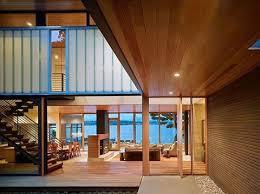 canap駸 maisons du monde les 533 meilleures images du tableau 純粹良域sur